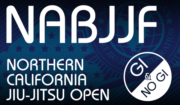 2018-northern-cali-calendar-no-gi